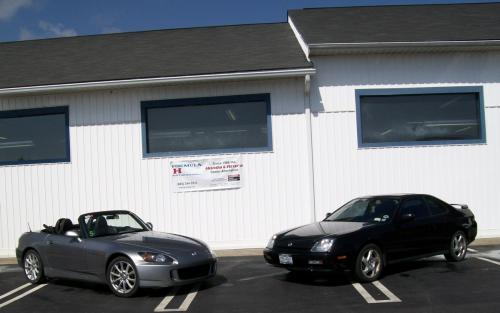 Honda Middletown Ny >> Formula H Motorworks, Inc. – 30 Years of Honda Service and Repair in Middletown, NY