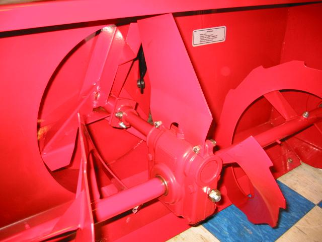 http://www.formulah.com/honda-tractors/snowblower/new-42-snowblower-for-honda-rt5000-h5013-or-h5518-tractor/